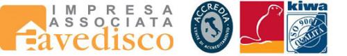 Certificazioni Agenzia Formativa Dante Alighieri